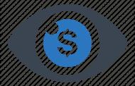 تبلیغ اینترنتی - CPI هزینه بر اساس نمایش به کاربر