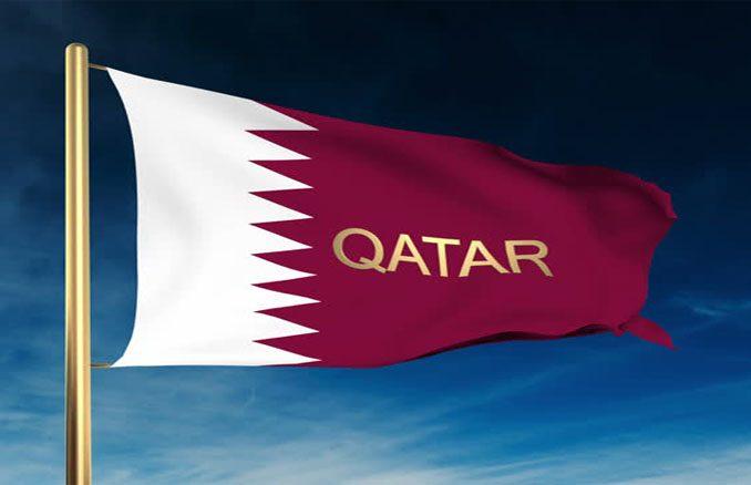 تحریم قطر و فرصت سوزی ما