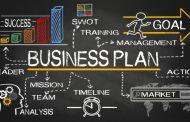 چگونه طرح کسب و کار بنویسیم