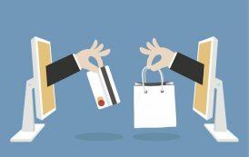 تجارت الکترونیک چیست و تفاوت آن با کسب و کار الکترونیک چه میباشد؟