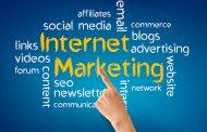 روشهای افزایش ترافیک وبسایت