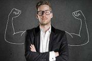 5 راهکار تقویت اعتماد بنفس