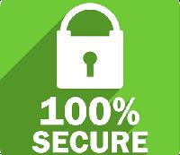 انواع گواهینامه های امنیتی در سایتها