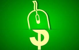 تبلیغ اینترنتی – CPC هزینه بر اساس کلیک