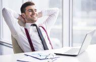 انتخاب کسب و کار بر اساس علاقه