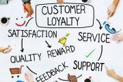 5 راهکار طلایی برای جلوگیری از ریزش مشتریان