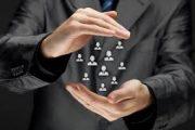 9 اصل اساسی موفقیت در بازاریابی