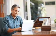 5 نکته کلیدی موفقیت کسب و کار در منزل
