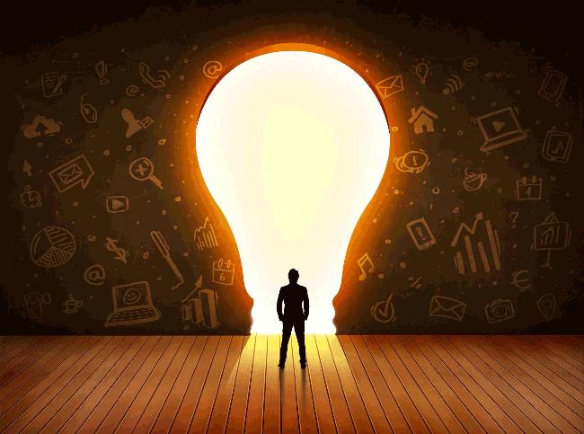تشخیص ایده خوب در 10 گام