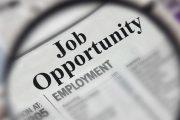 استخدام کارشناس روابط عمومی و تبلیغات